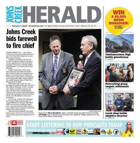 765719bfee3b Johns Creek Herald – February 7