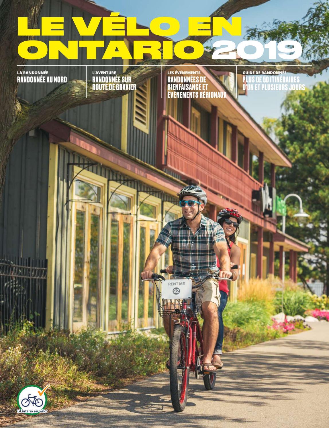 gratuit en ligne datant Sudbury Ontario bons exemples de datation de profil