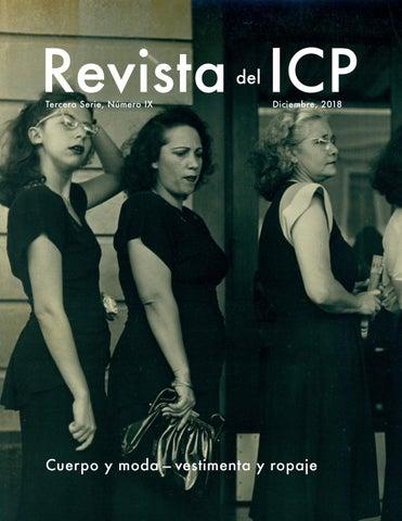 Revista del ICP 657b422cf52