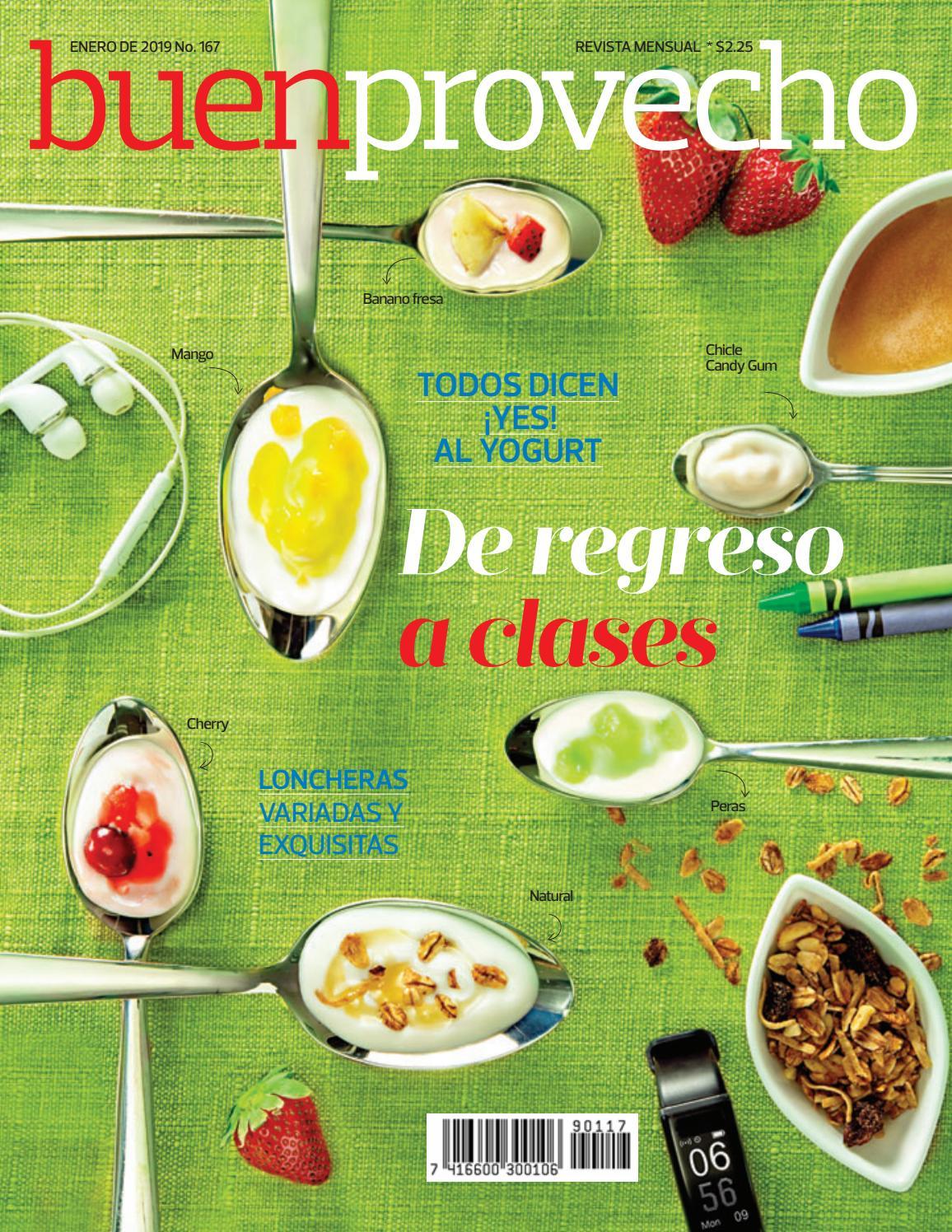 ¿qué puedes comer en olive garden con dieta cetosis?