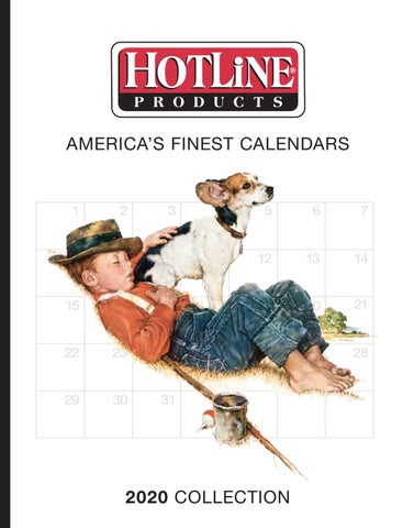 MartinS Lutheran Church Monthly Calendar For December 2020 Virtual Catalog | hotlineproducts.com