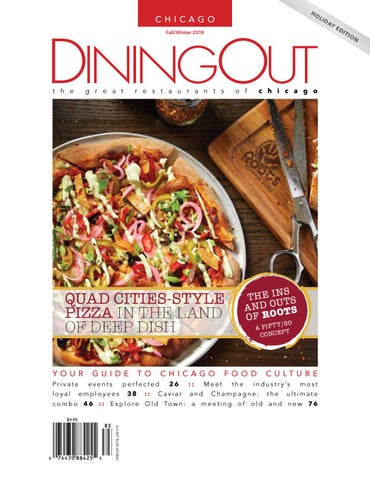 8af08464dd147 DiningOut Chicago Issue 44 by mmgdezign - issuu
