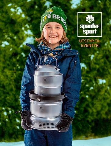 b26079d6 Speider-sports vinter 2019 by Speider-sport - issuu