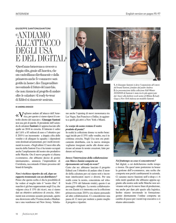 44c41d547472a FASHION N 3_2019 by Fashionmagazine - issuu