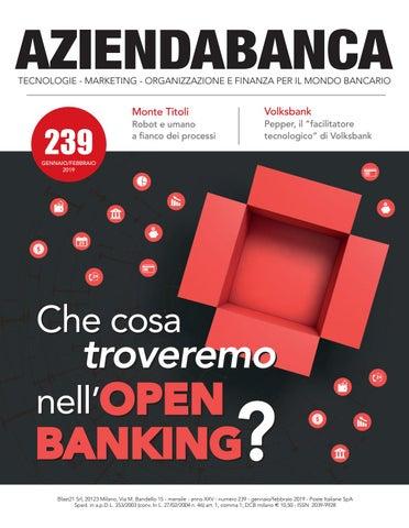 banche esterne sito di incontri datazione mobili vittoriani