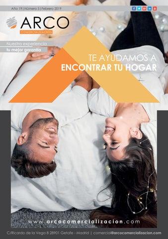 Guía De Propiedades 5ª Edición By Grupofogesa Issuu