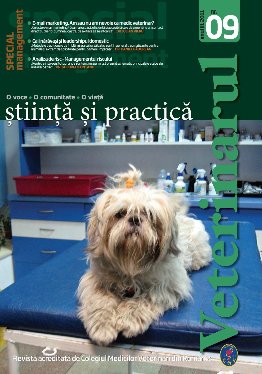 Poți de pierdere în greutate animale de companie pakka - ARTICOLE ASOCIATE PE SITE