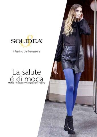 b5352adb22a1 Solidea | Catalogo Generale 2018 by DPM Studio - issuu