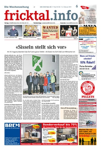 a52b7de519443e fricktal.info 06 2016 by Mobus AG - issuu