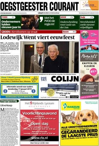 0d057872357 oc_week_02_19 by Wil van Elk - issuu