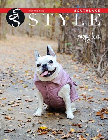 d874bb6d85cc Southlake Style February 2019 by Southlake Style Magazine - issuu