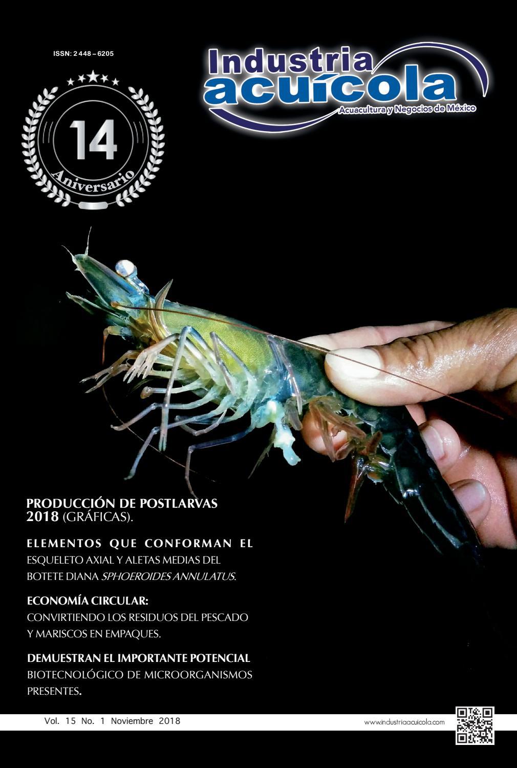 5 ejemplos de relaciones parasitarias en el océano