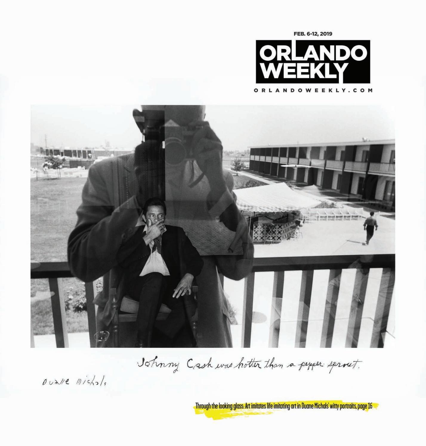 953c1c500f751 Orlando Weekly February 6