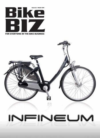 5e5c7543c0c BikeBiz March 2011 by Biz Media Ltd - issuu