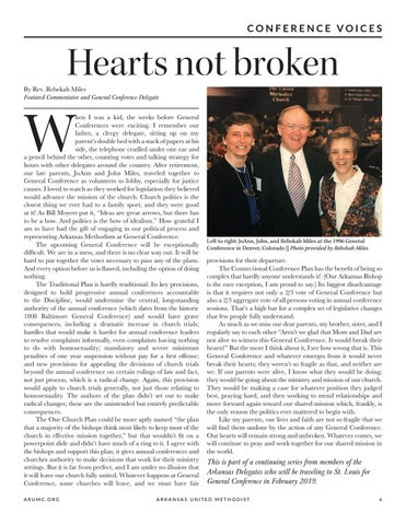 Page 7 of Hearts not broken