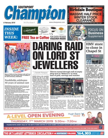 S0619 by Champion Newspapers - issuu