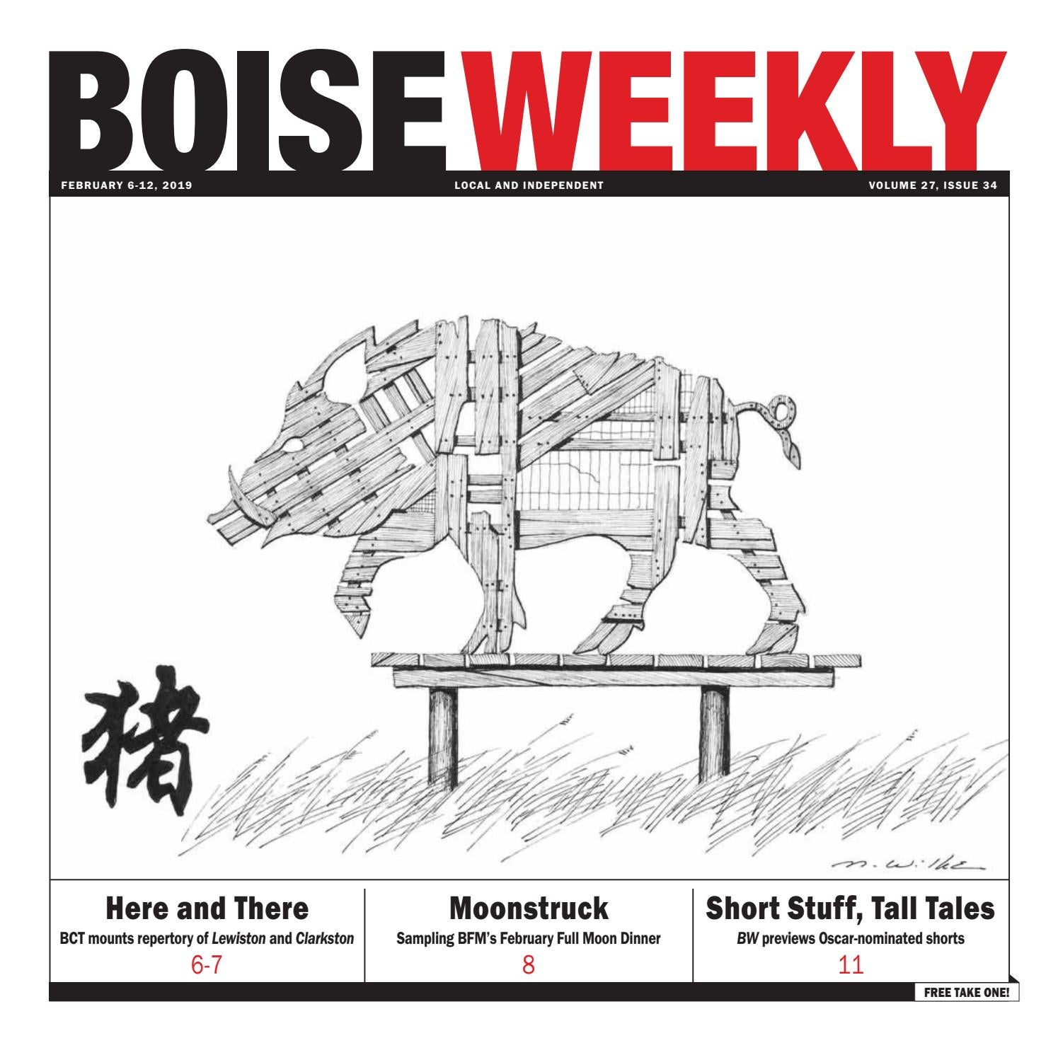 42f448022a245 Boise Weekly Vol. 27 Issue.34 by Boise Weekly - issuu