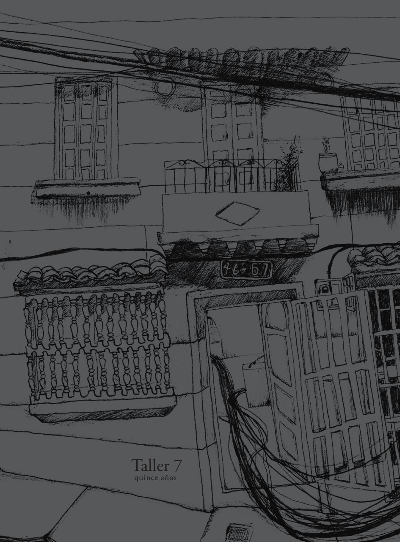 Año de montaje de la columna aureliana