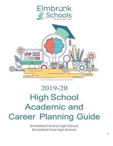 SAEM 2019 Academic Career Guide