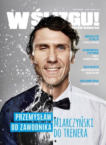 37df07955433b W ŚLIZGU! nr13 by W Ślizgu! - issuu