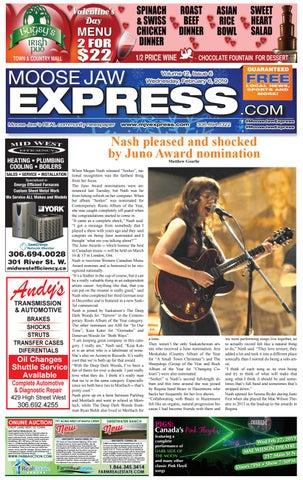 b28e452a8 Moose Jaw Express by Moose Jaw Express - issuu