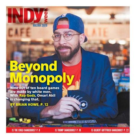 a03f972e9 INDY Week 2.6.19 by Indy Week - issuu