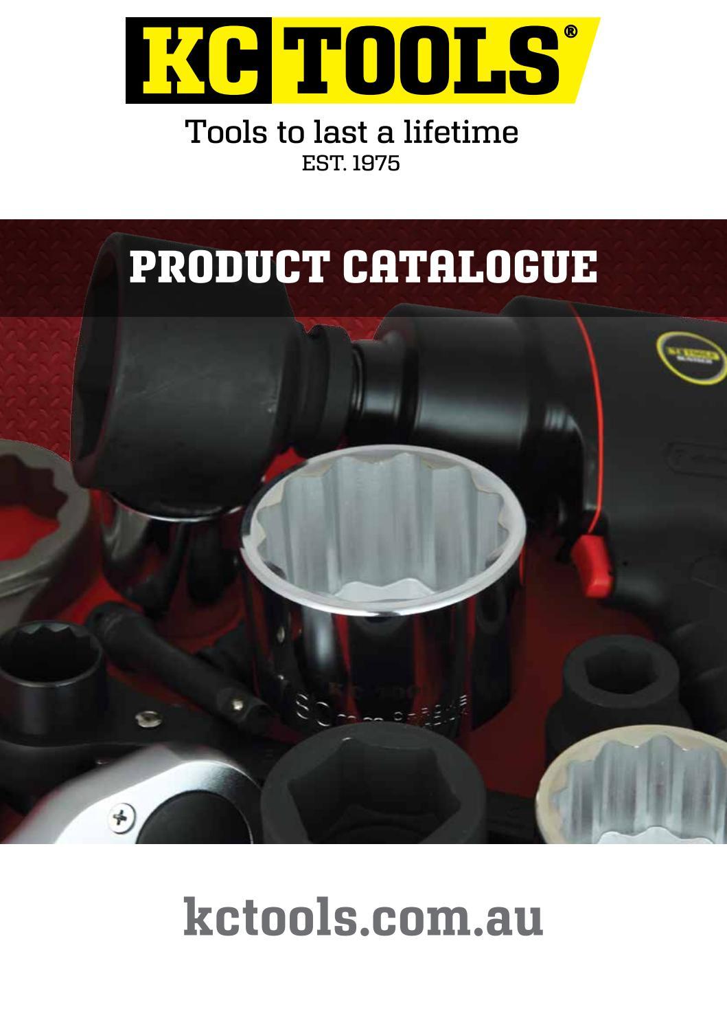 Air Compressor Hose MEETA EVA Spring Air Hose with Quick Coupler and Plug Size : 9M