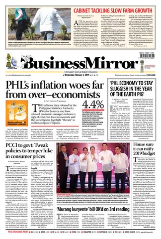 e49eb14f380cb1 BusinessMirror February 06