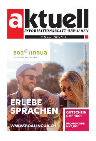 Aquarien Aufrichtig Aquarium Mit Zubehör Und Futter HeißEr Verkauf 50-70% Rabatt