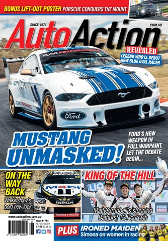 Auto Action #1754 by Auto Action - issuu