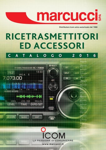 Antenna Autoradio in Auto Radio Universale ANTENNA A TETTO 1 ELEM+CAV.230