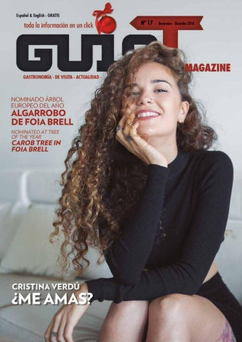 af74820caa July   August 2018 InFluential Magazine