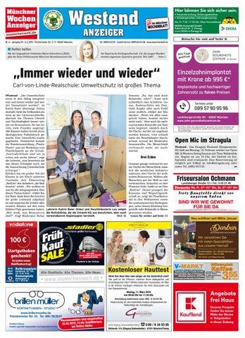 9e3f59dc5bd088 KW 06-2019 by Wochenanzeiger Medien GmbH - issuu