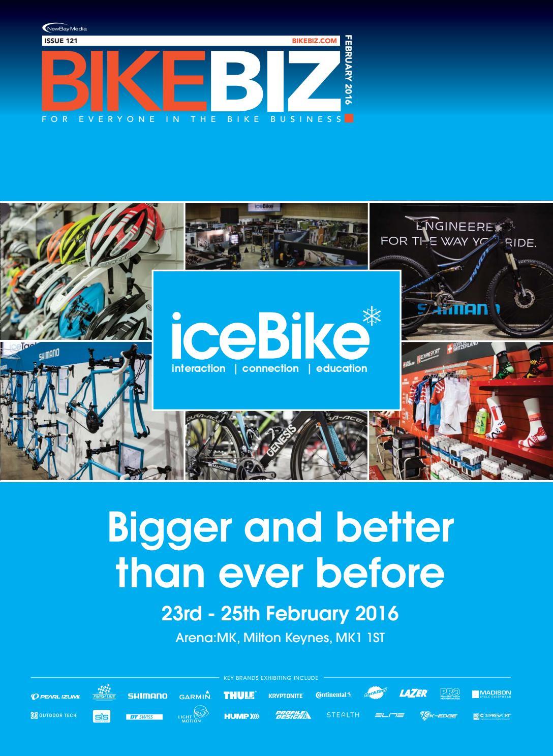 GIRO CHAMBER MTB CYCLING SHOES SRP £99.99
