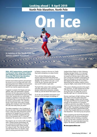 Page 27 of On ice