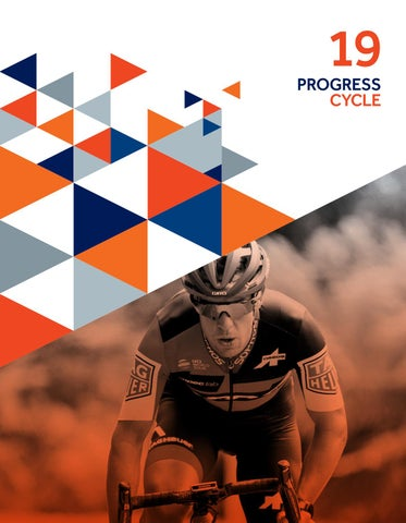 4246adbcf0d Katalog Progress Cycle 2019 CZ-SK by Progress Cycle - issuu