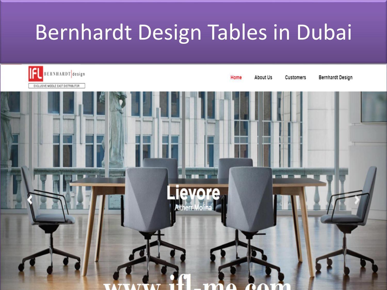 Image of: Bernhardt Design Tables In Dubai Bernhardt Design Occasional Tables Arktura Furniture Bernhardt C By Mirtunjay Kumar Issuu
