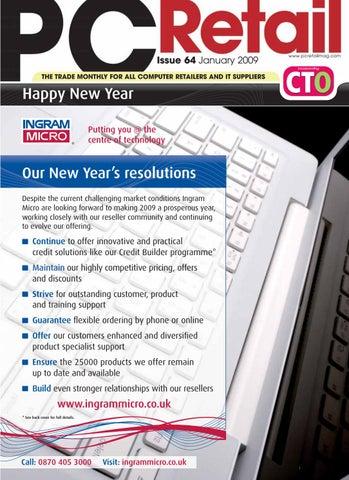mouse mat pad sh*t happens emoji laptop desktop office made in UK choose size