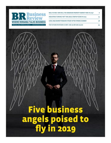 Br022019 By Business Review Issuu