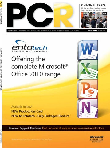 Computers/tablets & Networking 2019 Pdf Editing Suite Convert Edit Pdf To Word Creator Software Avanquest Type Careful Calculation And Strict Budgeting Software