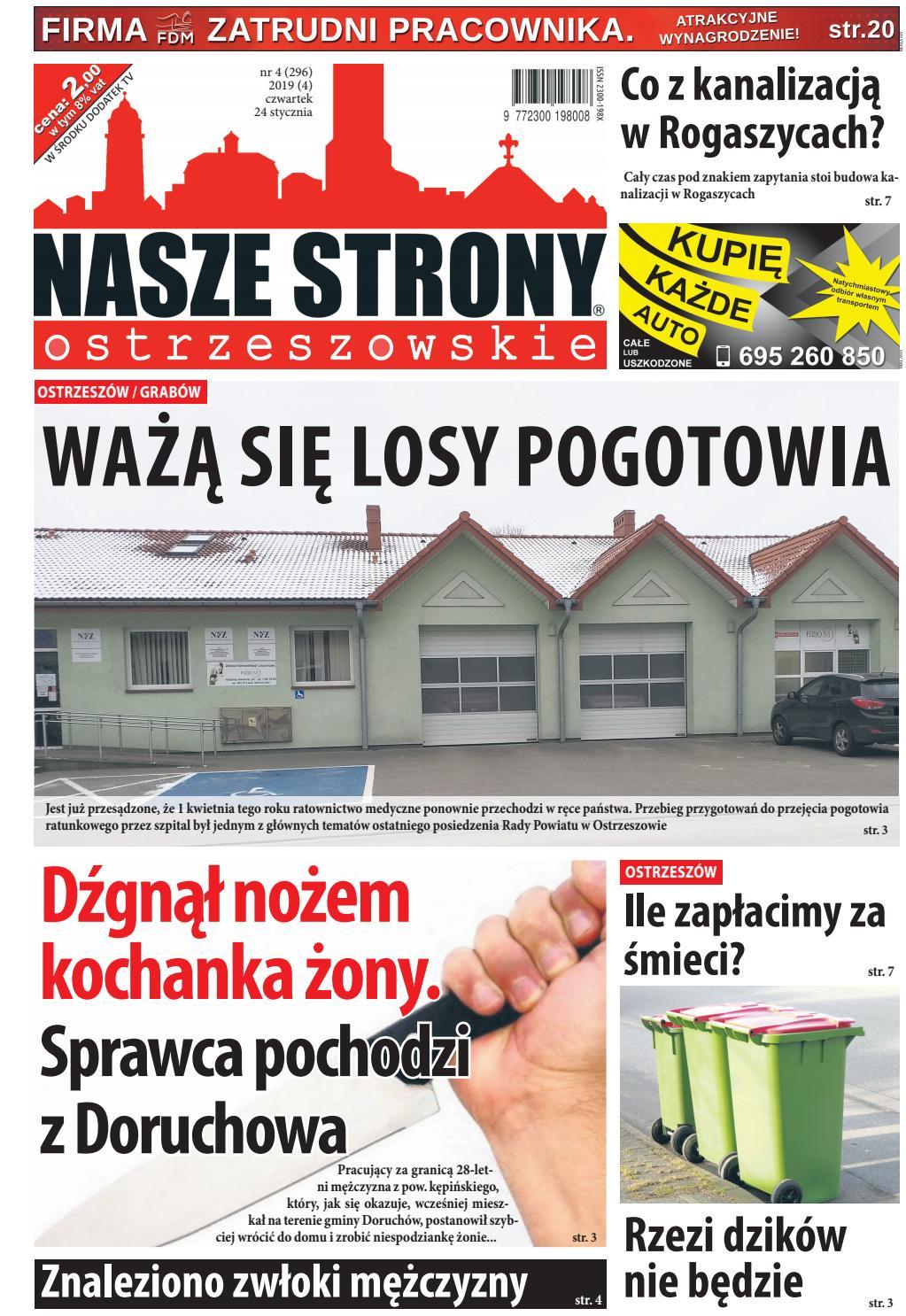 Dom na na sprzeda, 125 m, Nowe Skalmierzyce Nowe