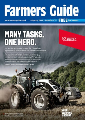 Massey Ferguson 100 Series Tractor Workshop Manuals Commodities Are Available Without Restriction Agriculture/farming