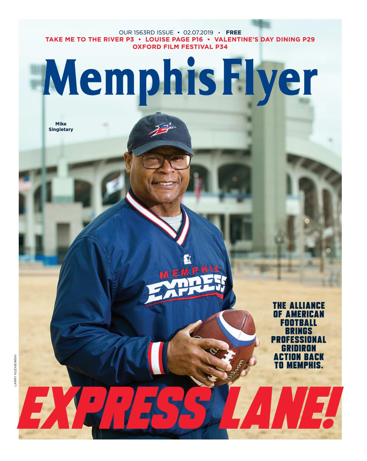 fa040fdc36812 Memphis Flyer 2.7.19 by Contemporary Media - issuu
