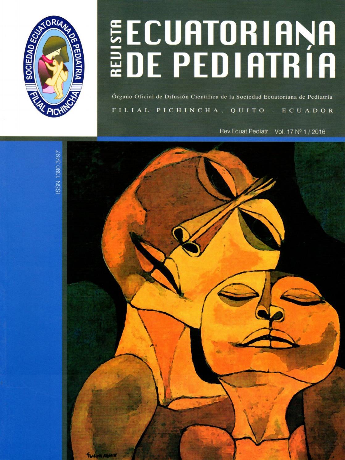 descargar manual de enfermeria pediatrica de wong pdf