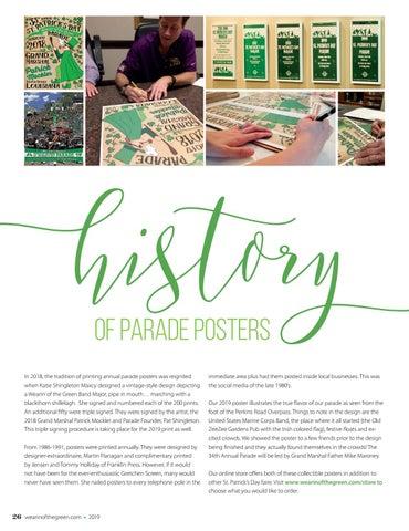 Page 26 of St Patricks Day Keepsakes
