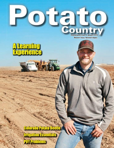 Potato Country January 2018 by Columbia Media Group - issuu