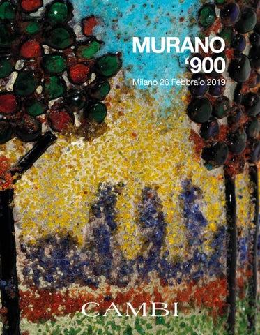 Montatura Ottone Be Novel In Design Bonbonieres E Porta Anello Opalina