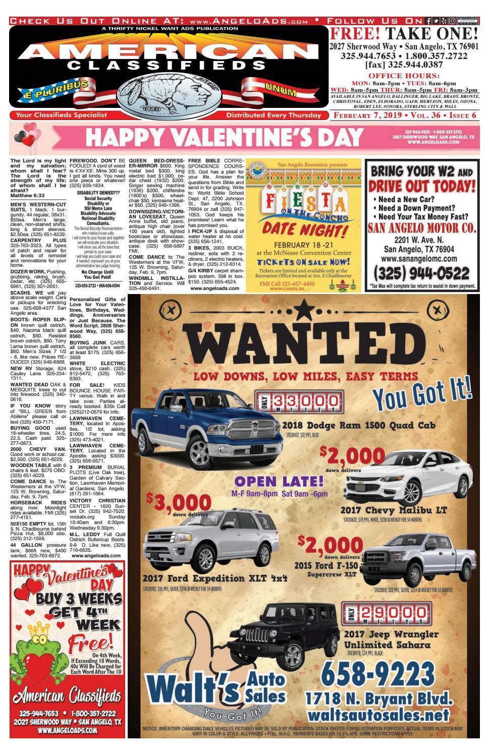 ofertas de empleo en toledo tablon de anuncios