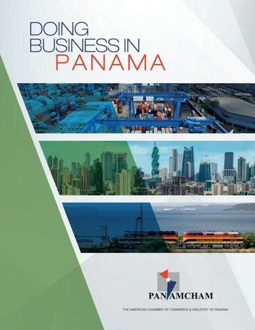 Business Atlas 2018 by Camera di Commercio Italiana in Bulgaria - issuu 1cbd7201122
