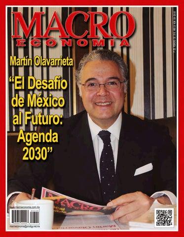 Macroeconomía 309 By Macro Economia Issuu qLUVSpGzM